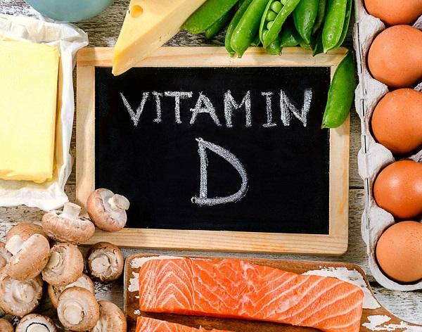 Վիտամին D-ի երեք եւ ավելի տարների ընդունումը կարող է օգնել երկարաձգել քաղցկեղով հիվանդ պացիենտների կյանքի տեւողությունը